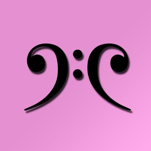 Duocelli – svatební violoncellové duo
